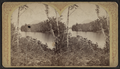 Lake George, by Stoddard, Seneca Ray, 1844-1917 , 1844-1917.png