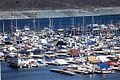 Lake Mead Marina.jpg
