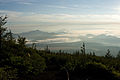 Lake Yamanaka from Mt.Fuji 01.jpg