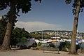 Lake Zurich (7889395282).jpg