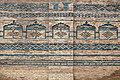 Lal Mahrra Tombs 06.jpg