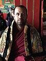 Lama Michel Rinpoche in Tibet in 2014.jpg