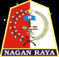 Lambang Kabupaten Nagan Raya.png