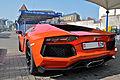 Lamborghini Aventador LP 700-4 - Flickr - Alexandre Prévot (20).jpg