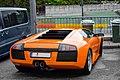 Lamborghini Murciélago (22363017846).jpg