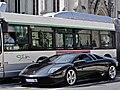 Lamborghini Murciélago LP-640 - Flickr - Alexandre Prévot (29).jpg