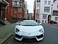 Lamborghini aventador (6584227233).jpg