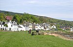 File:Lamlash waterfront, Arran - geograph.org.uk - 167731.jpg