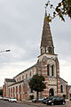 Lamotte-Beuvron-Eglise eIMG 0432.JPG