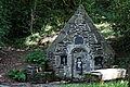 Lampaul-Guimiliau - Fontaine Sainte-Anasthasie - 019.jpg