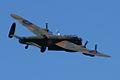 Lancaster (4772093692).jpg