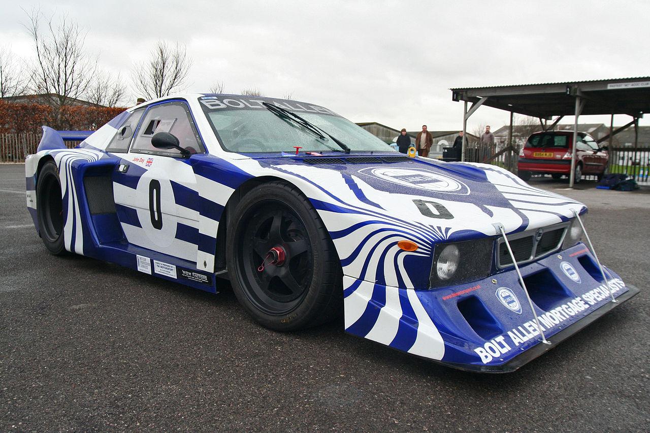 File Lancia Beta Montecarlo Turbo Jpg