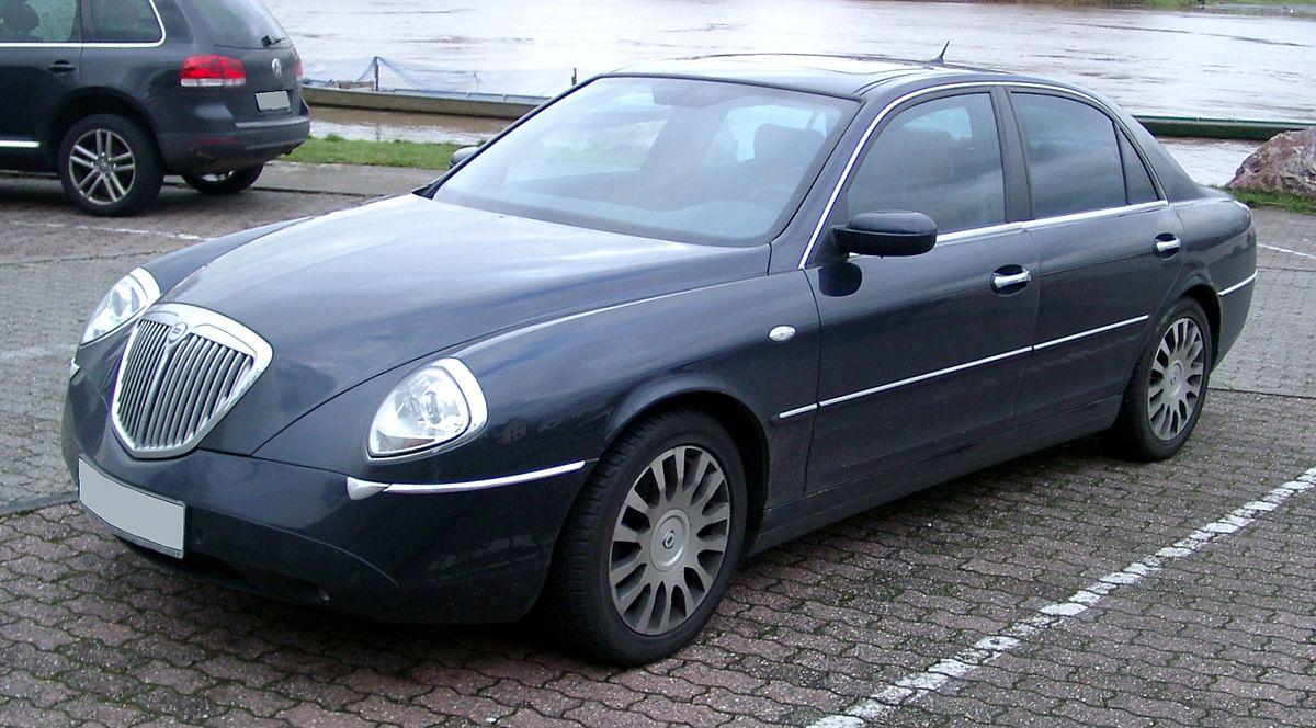 lancia thesis 3.2 review Do you know the right tyre pressure for lancia thesis 320 tyre reviews over 90,000 independent reviews thesis : engine capacity: 32.
