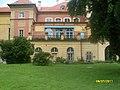 Lancut, Poland - panoramio (29).jpg