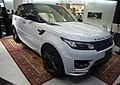 Land Rover RANGE ROVER SPORT (L494) front.jpg