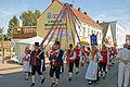Landestrachtenfest S.H. 2009 71.jpg