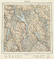 Landgeneralkart 50, Opland, 1939.jpg