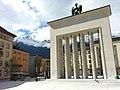 Landhausplatz (6094224555).jpg