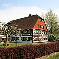 LandhotelFischerhaus01.jpg