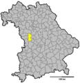 Landkreis Gunzenhausen.png