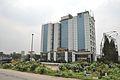 Landmark Hotel - Eastern Metropolitan Bypass - Kolkata 2016-08-25 6237.JPG