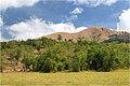 Landscape of Busuanga - panoramio (3).jpg