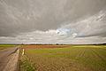 Landschaft Gker Lehmplatte zw Selsten und Schierwaldenrath.jpg