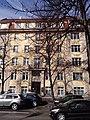 Landshuter Allee 49 München – 008.jpg