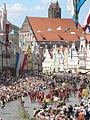 Landshuter Hochzeit 09.jpg
