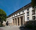 Landtagsgebäude Erfurt DSC 3132 b ShiftN.jpg