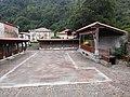 Lanestosako plaza berria 2.jpg