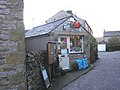 Langcliffe Post Office - geograph.org.uk - 290621.jpg