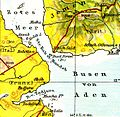 Lange diercke sachsen afrika bab el mandeb.jpg