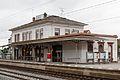 Langen Bahnhof.jpg
