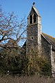 Langham Church bell tower - geograph.org.uk - 1586333.jpg