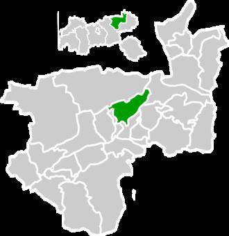 Langkampfen - Image: Langkampfen