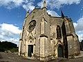 Langon Eglise Saint-Gervais et Saint-Protais Vue n°4.jpg