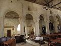 Langonnet (56) Église Intérieur 04.JPG
