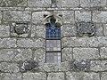 Lannebert (22) Chapelle Notre-Dame de Liscorno 05.JPG