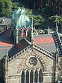 Lantern - Old South Church - Boston, MA - DSC01468.JPG