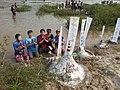 Laos-10-116 (8685830937).jpg