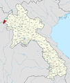 Laos Tonpheung District.png