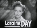Laraine Day in The Bad Man (1941).png