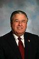 Larry E. McKibben - Official Portrait - 82nd GA.jpg