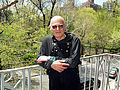 Larry Kramer 8 by David Shankbone.jpg