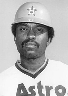 Larry Milbourne professional baseball player