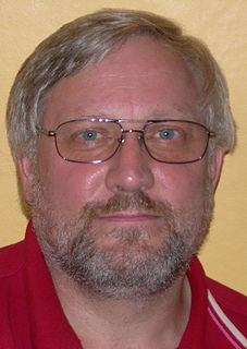 Lars Gule Norwegian philosopher