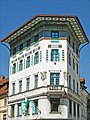 Lart nouveau à Ljubljana (9359561797).jpg