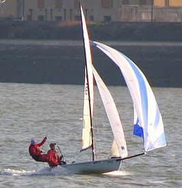 Rs Sailing Rs Venture Ext likewise Sailboat Tanzer C F F E C B A Ecaeb Dcd further Catalina Yachts Catalina Sailplan in addition Rs Sailing Rs Vareo Ext also E D C F Z. on sailboat rig dimensions