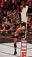 Lashley delayed vertical suplex 2 crop.jpg